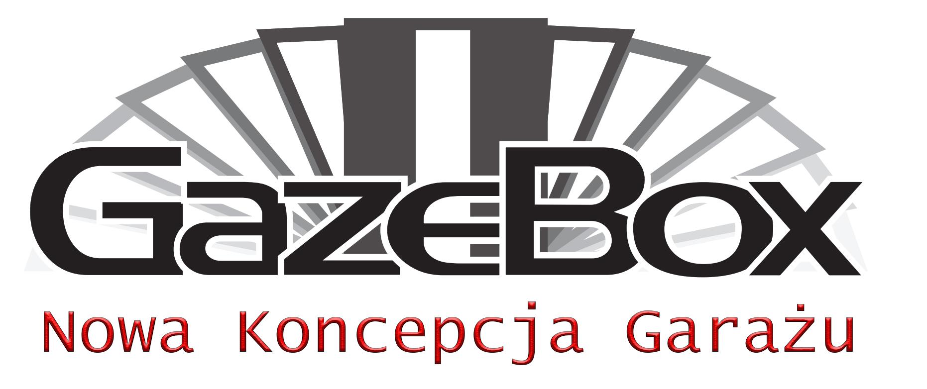gazebox_logo_JT
