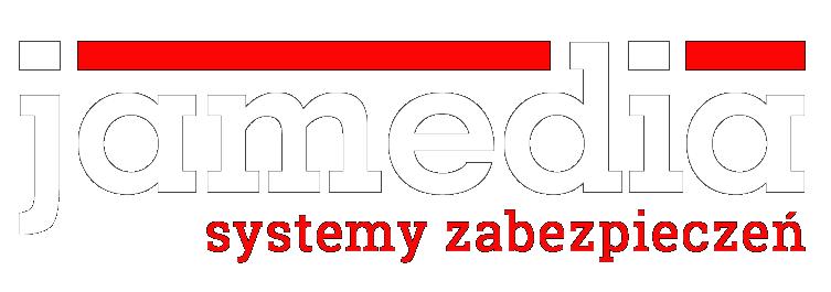 logo_jamedia_png kopia